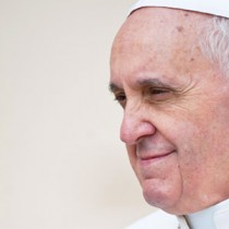 Pope Francis' video message to launch 'One Human Family, Food for All'
