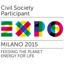 Cardinal Rodriguez on Caritas' participation at Expo 2015