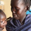 'We may face starvation': violence leads to hunger in South Sudan
