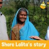 Multiplying effects – Lalita's story
