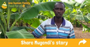 share-image5-mugendi