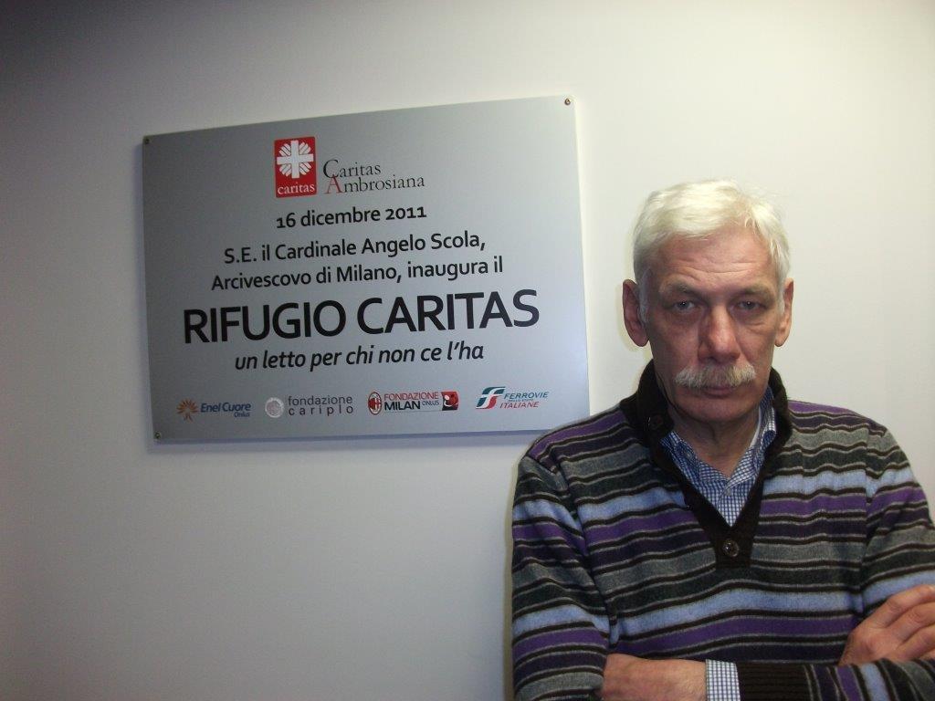 Le Pere Noel Repond Au Lettre.Hunger Campaign Caritas Repond A Une Lettre Au Pere Noel