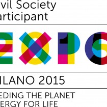 El Cardenal Rodríguez presenta la participación de Caritas en la Expo 2015