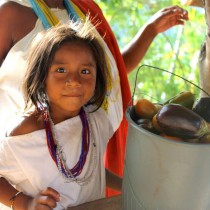 World Food Day 2014: We can end hunger by 2025