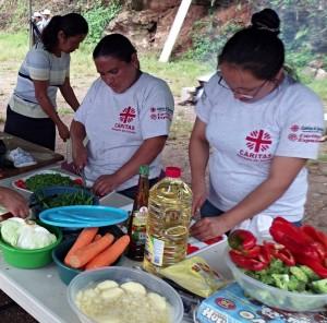 Guatemala Week of Action 2