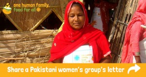 share-image5-womens-group