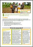 campaign-summary-leaflet-thumb